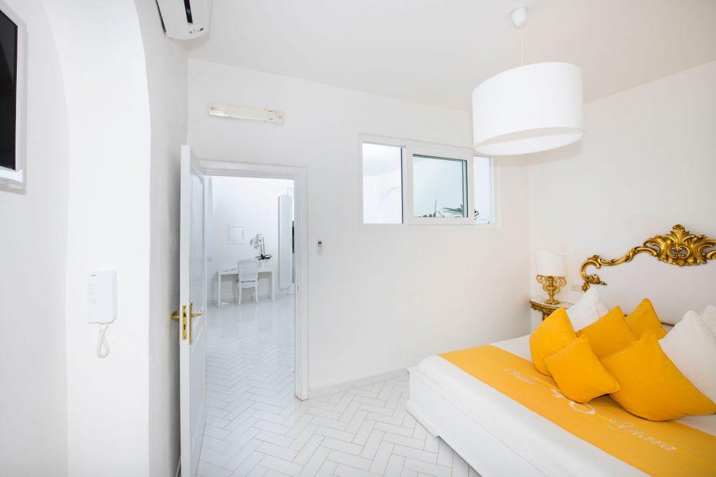 villa_yiara_apartment_with_terrace_18_100