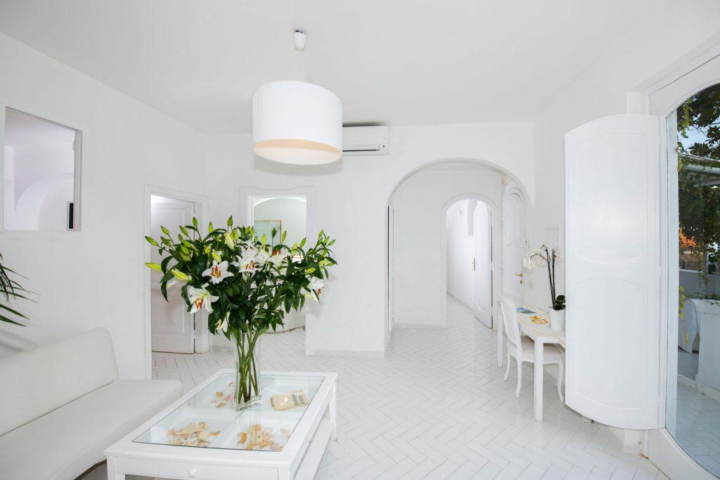 villa_yiara_apartment_with_terrace_18_101