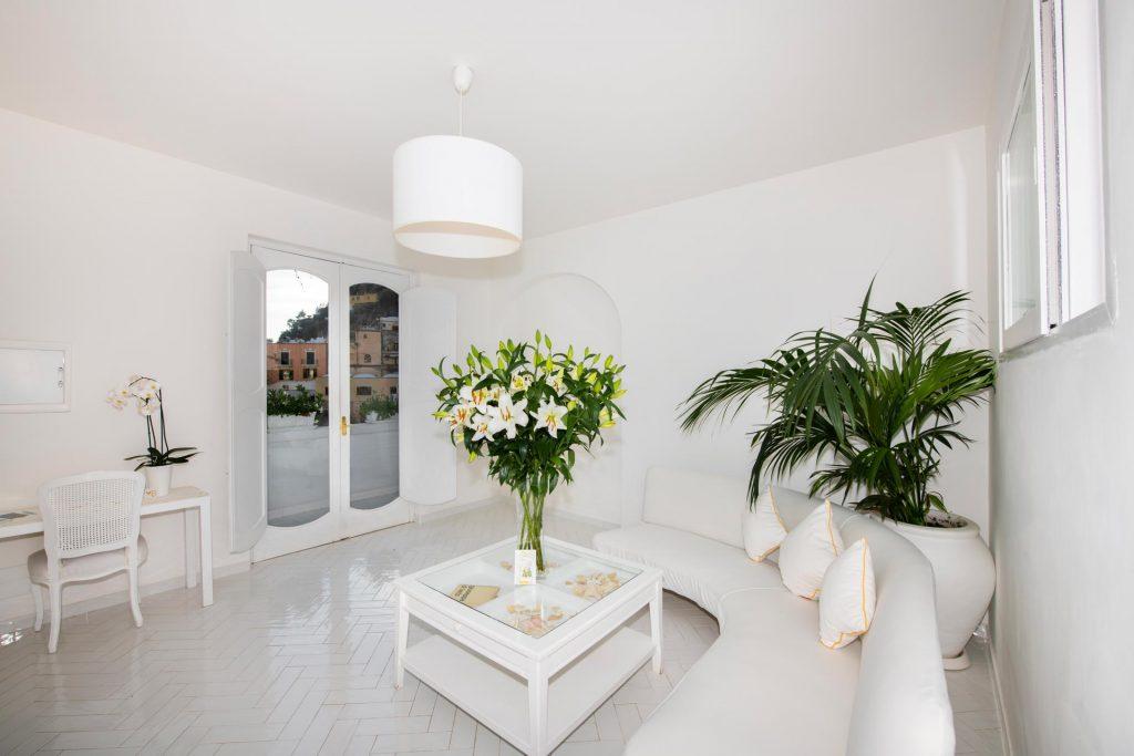 villa_yiara_apartment_with_terrace_18_102