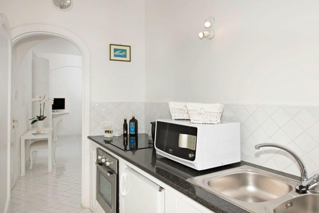villa_yiara_apartment_with_terrace_18_104