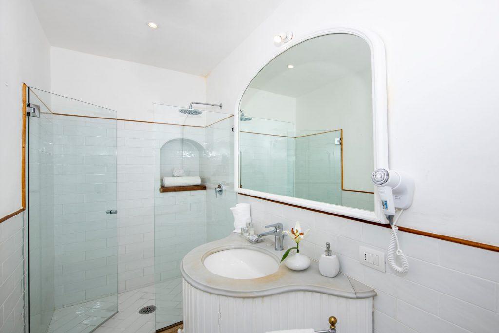 villa_yiara_apartment_with_terrace_18_105