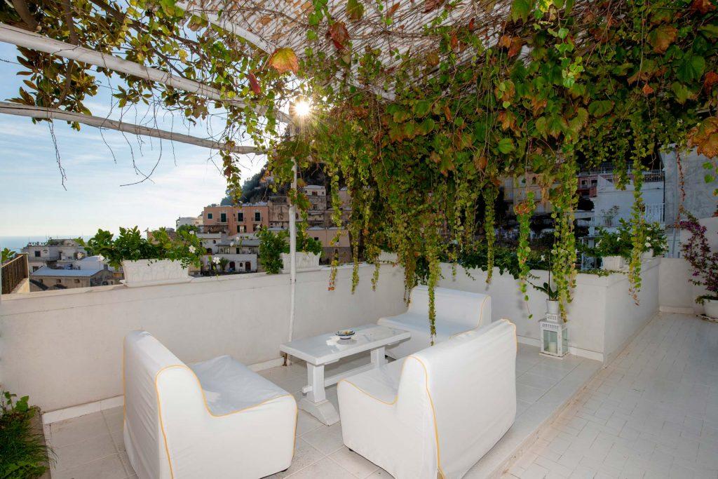 villa_yiara_apartment_with_terrace_18_95