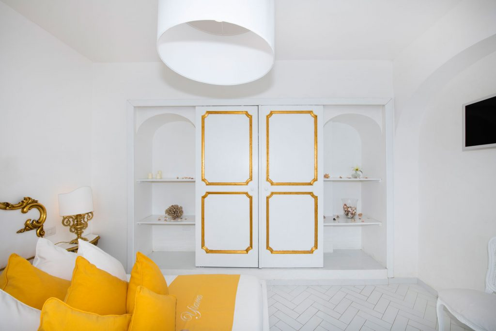 villa_yiara_apartment_with_terrace_18_98