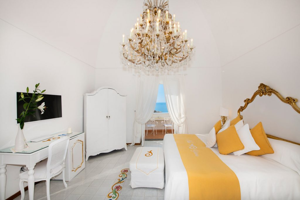 villa_yiara_deluxe_double_room_18_31