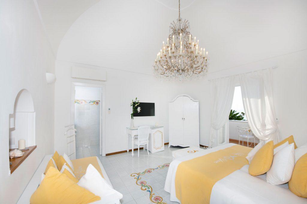 villa_yiara_deluxe_double_room_18_32