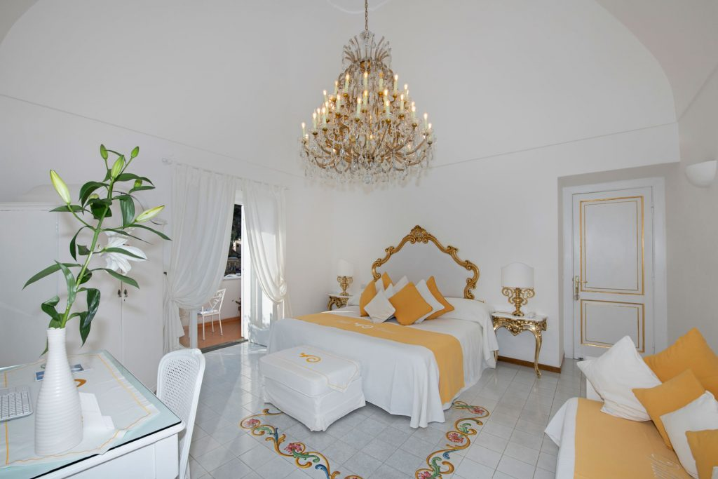 villa_yiara_deluxe_double_room_18_35