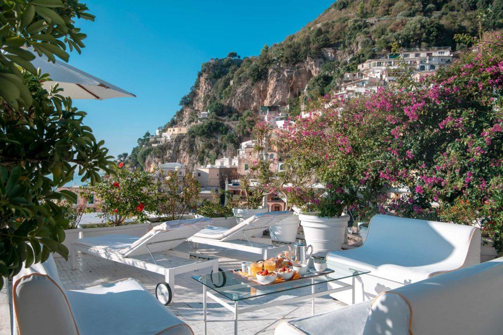 villa_yiara_double_room_with_terrace_18_11
