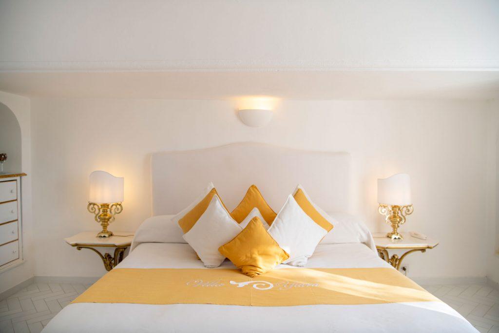 villa_yiara_double_room_with_terrace_18_26
