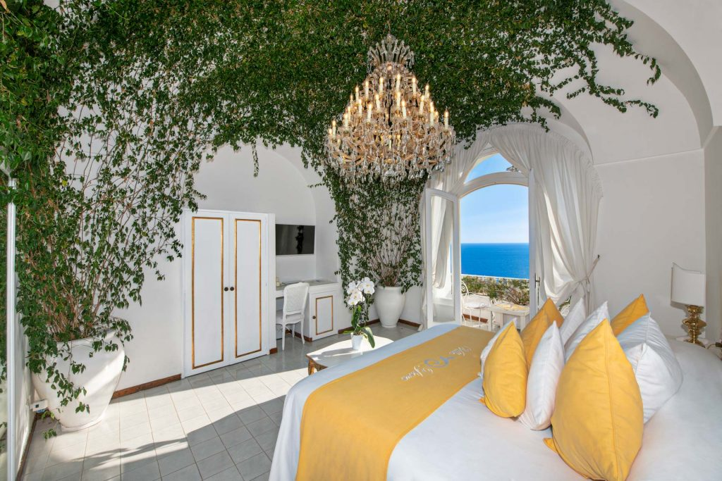 villa_yiara_king_room_romantik_18_113