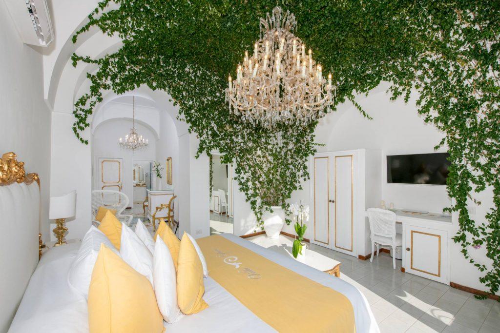 villa_yiara_king_room_romantik_18_115
