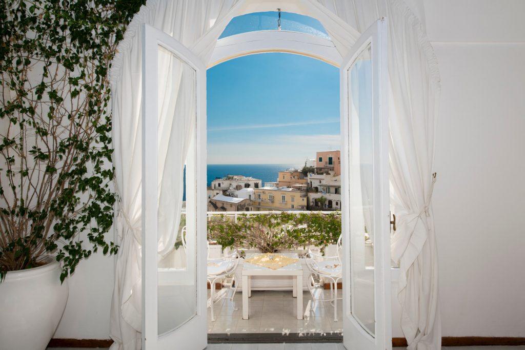 villa_yiara_king_room_romantik_18_117