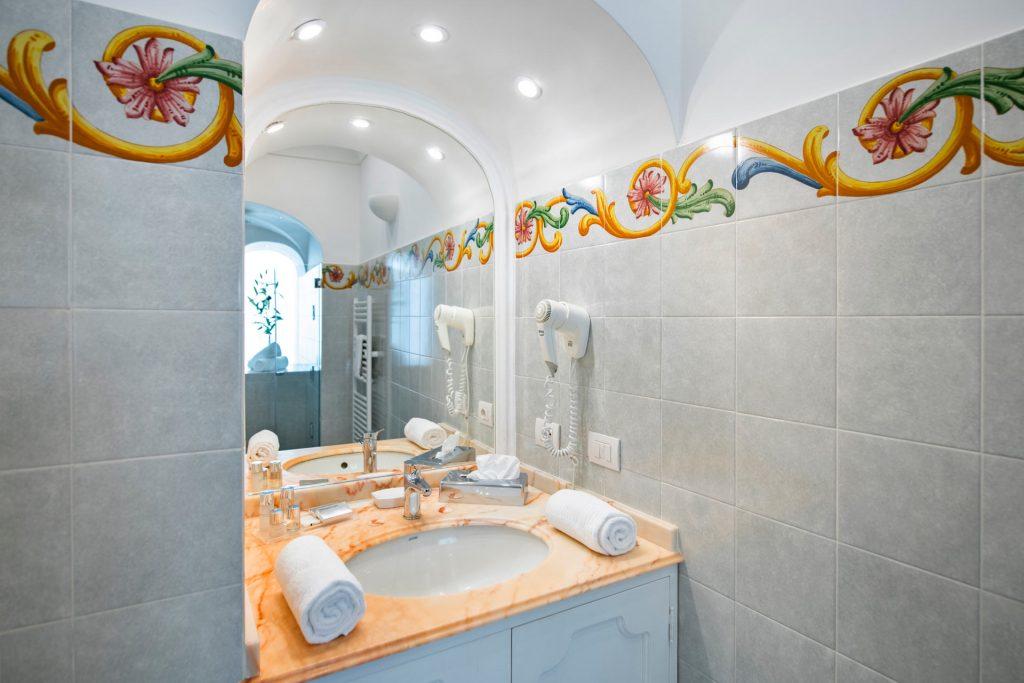 villa_yiara_romantik_room_with_terrace_18_71