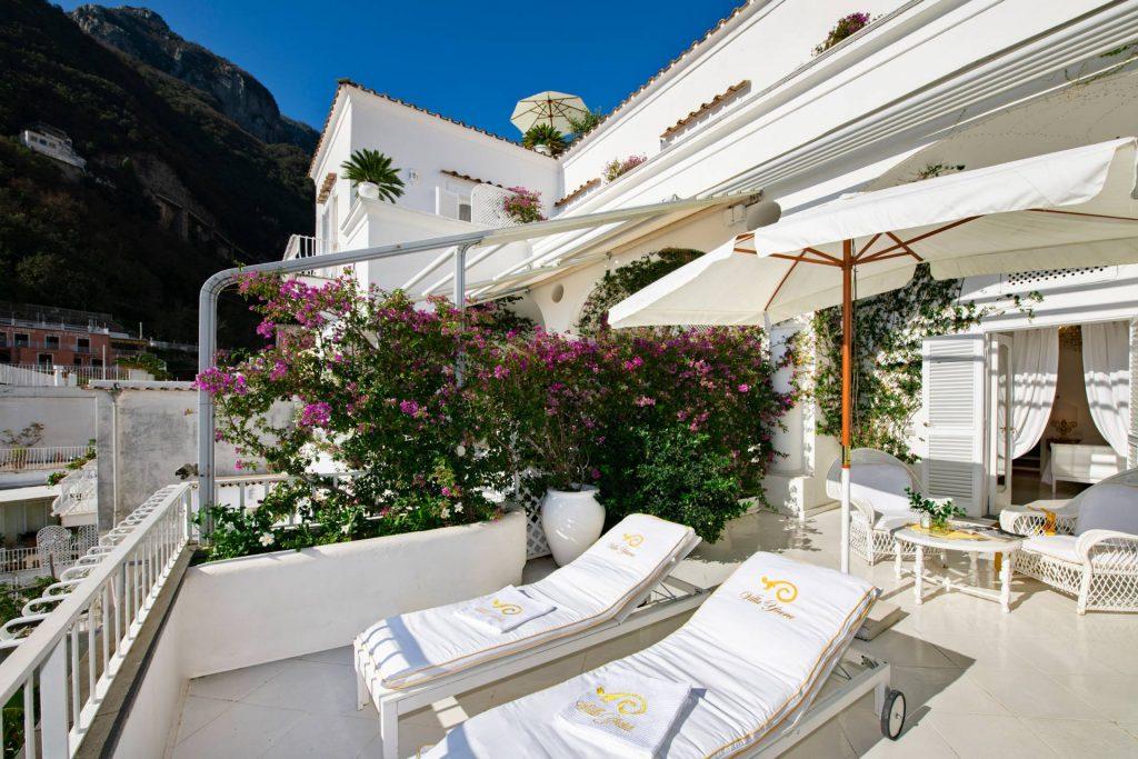 villa_yiara_romantik_room_with_terrace_18_73