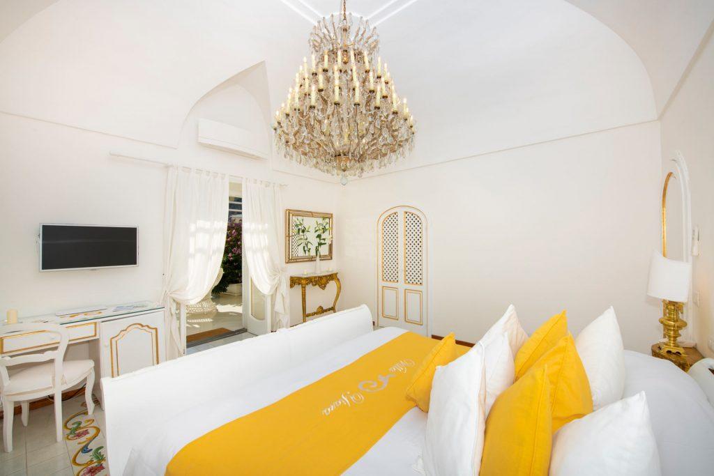 villa_yiara_romantik_room_with_terrace_18_76