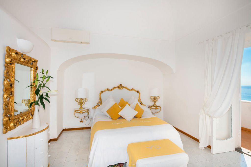 villa_yiara_standard_double_room_18_53