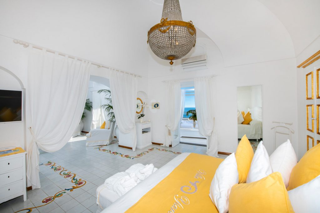 villa_yiara_suite_with_terrace_18_82