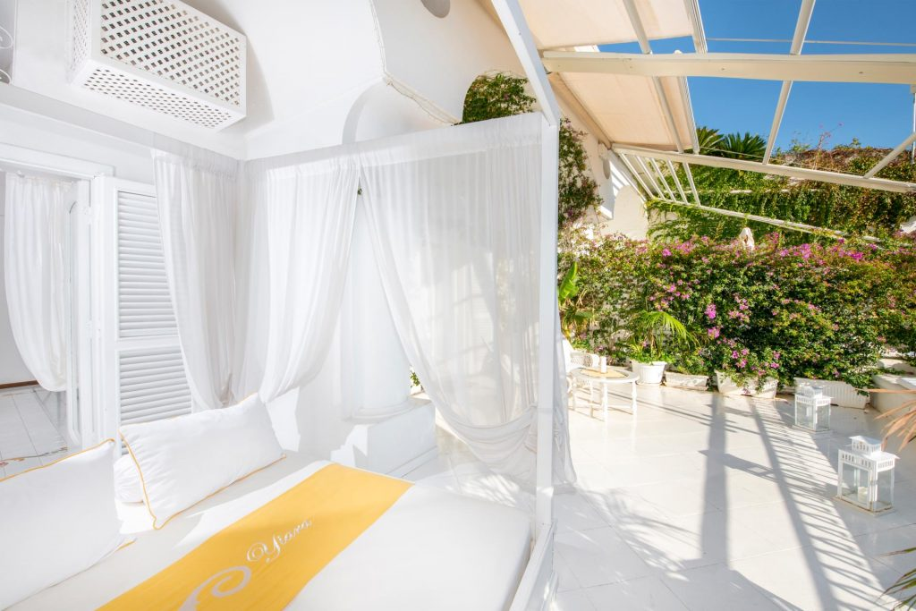 villa_yiara_suite_with_terrace_18_91