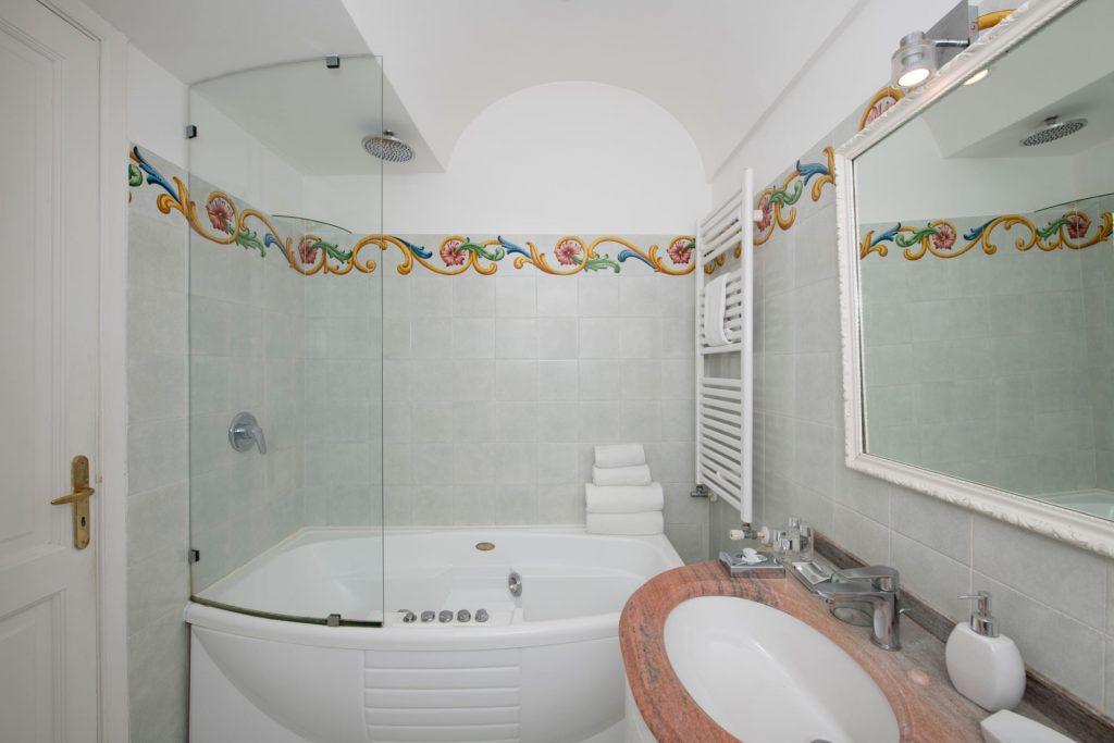 villa_yiara_superior_double_room_18_66