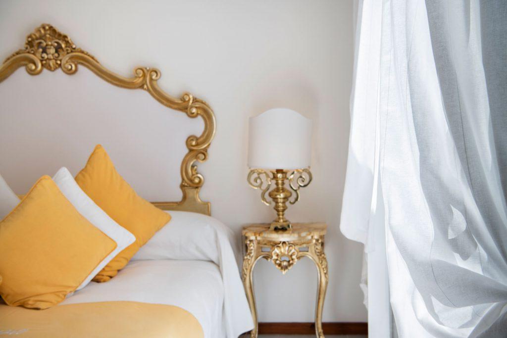 villa_yiara_superior_double_room_18_67