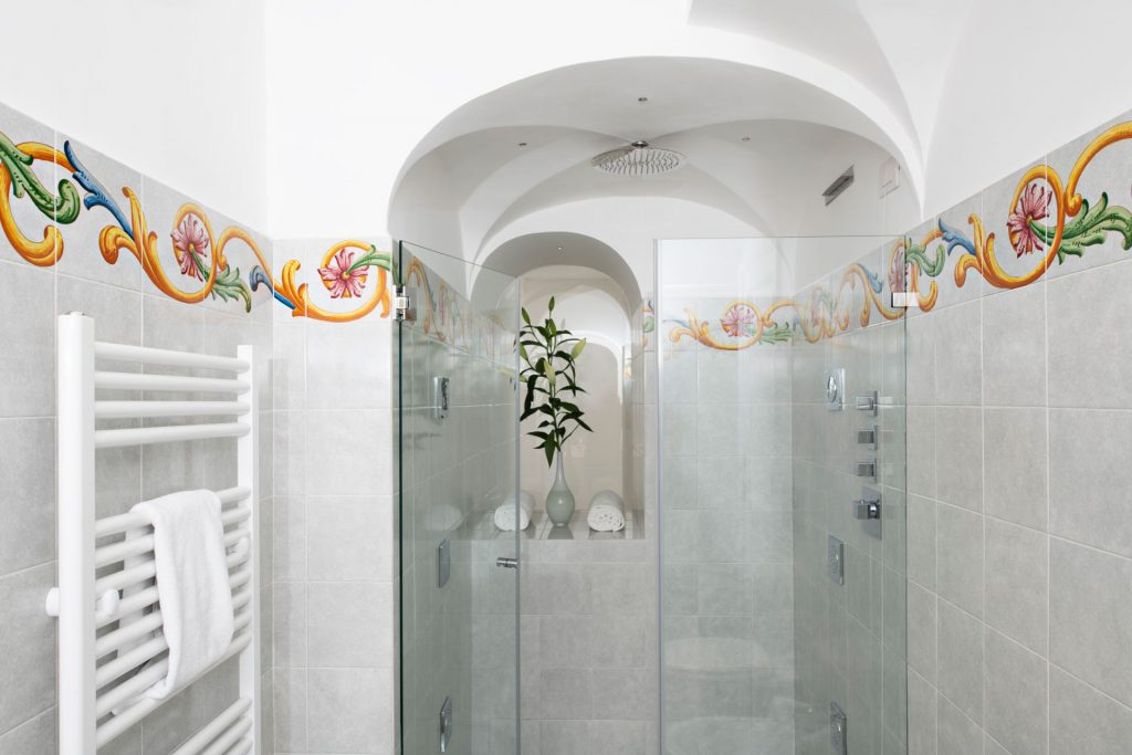 villa_yiara_superior_double_room_18_70