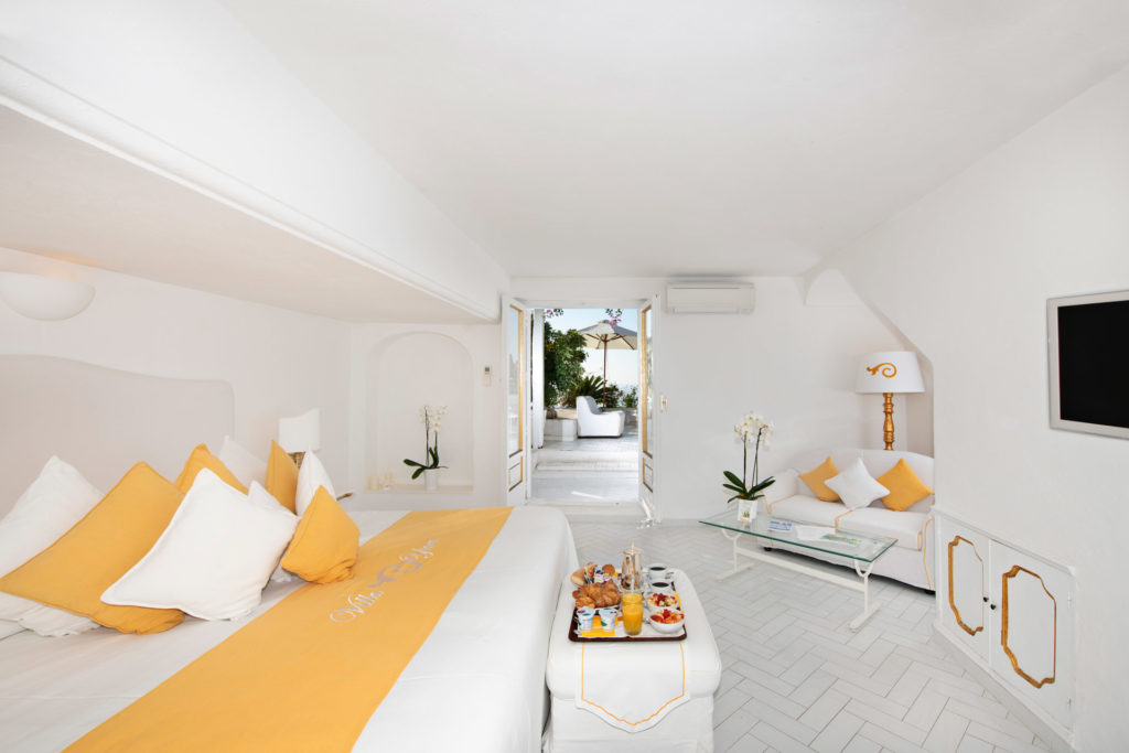 villa_yiara_double_room_with_terrace_18_14_e